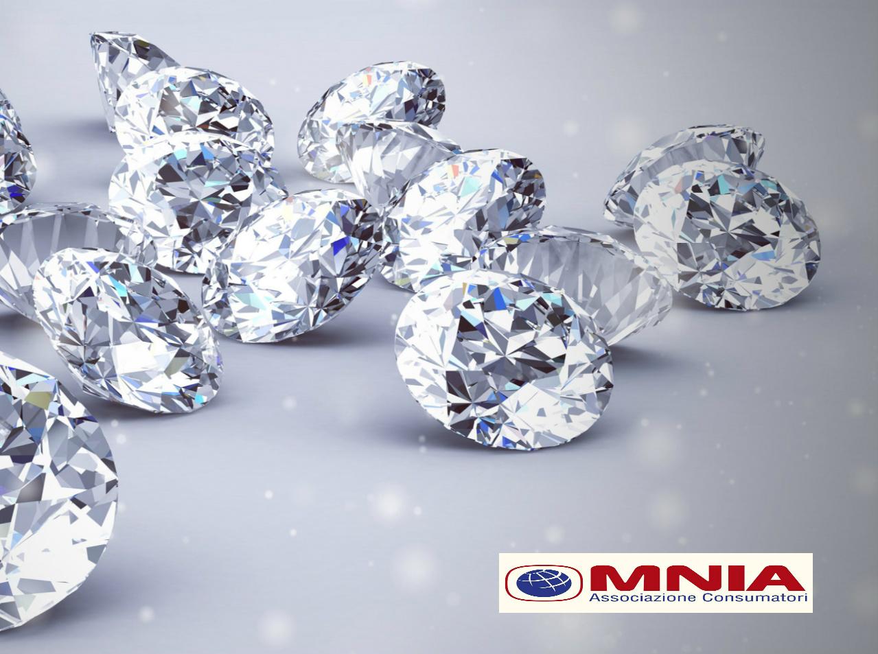 diamanti omnia